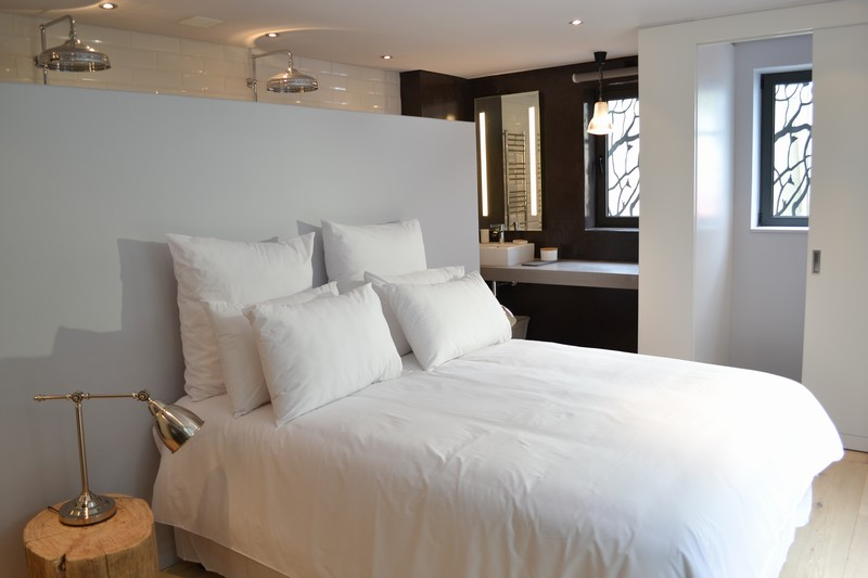 76 Waterkant Street - bedroom 3