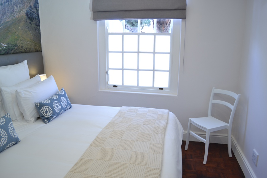 52 Loader Street - Bedroom 2