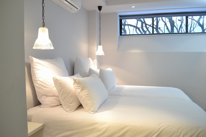 76 Waterkant Street - bedroom 4