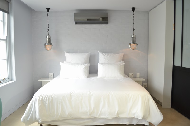 76 Waterkant Street - bedroom 2