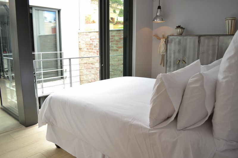 76 Waterkant Street - bedroom 1