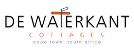 De Waterkant Cottages, Cape Town, South Africa